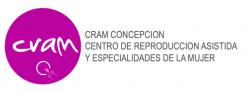 CRAM | Tratamientos para la Infertilidad en Concepción